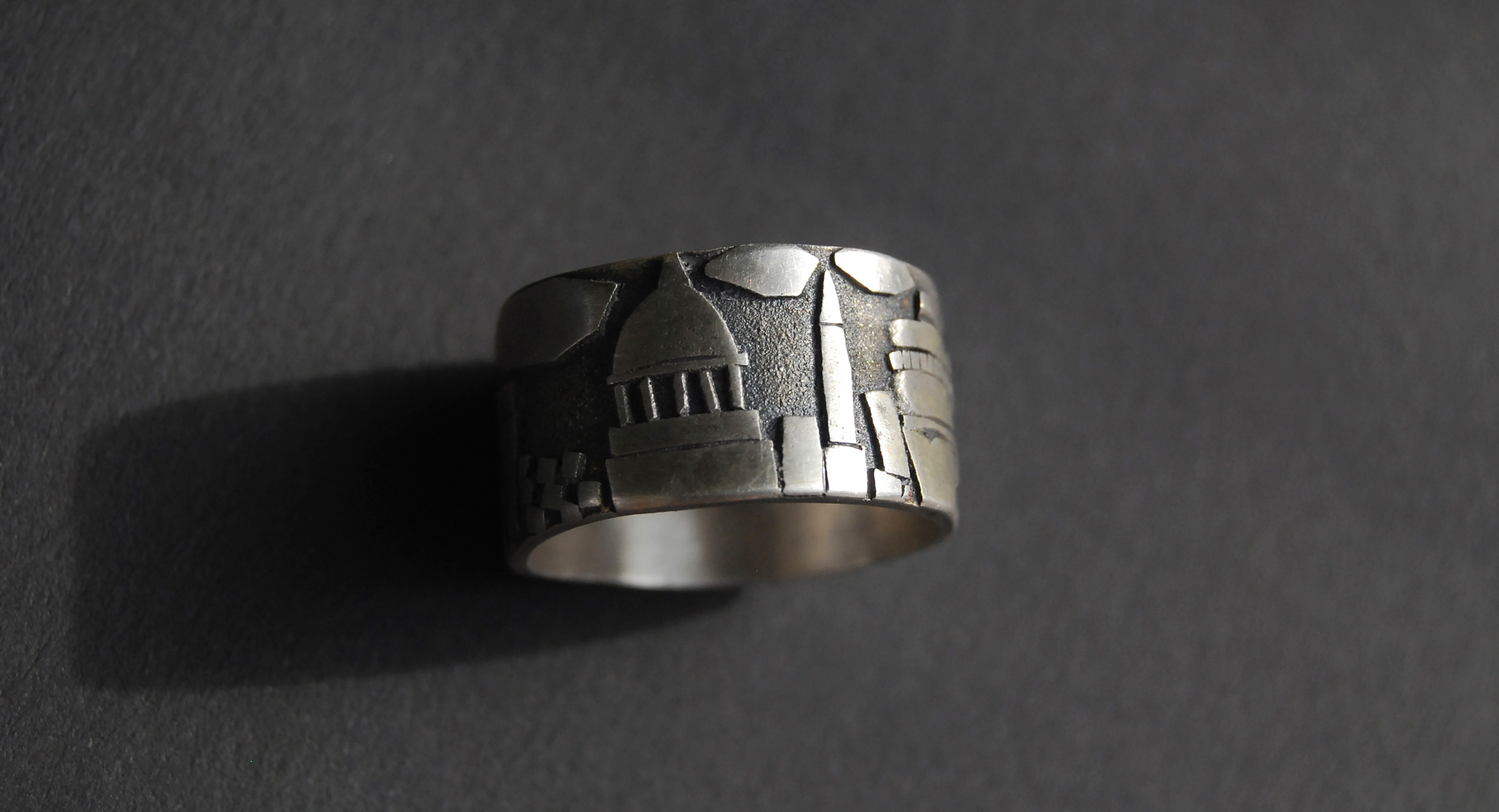 Rom–Ring